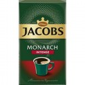 JACOBSMONARCHINTENSE250g