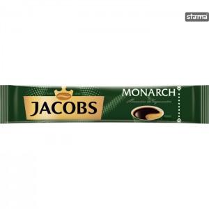 JACOBSMONARCHSOLUBLE26X2g