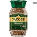 JACOBSMONARCHSOULUBLE100g