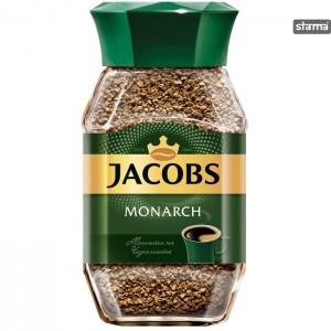 JACOBSMONARCHSOULUBLE100g