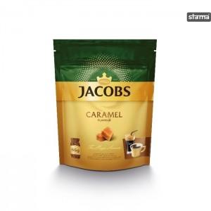 JACOBSSOLUBLECARAMEL66g