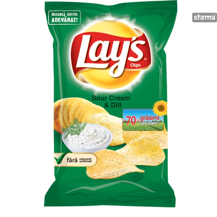 LAYSSOURCREAMANDDILL155g.jpg