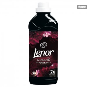 LENORDIAMONDANDLOTUS1500ml