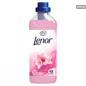 LENORFLORALROMANCE1000ml