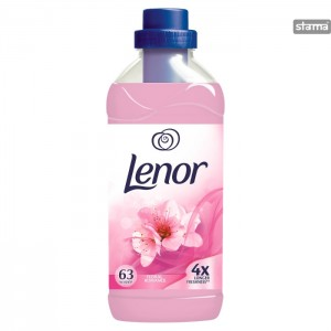 LENORFLORALROMANCE1900ml