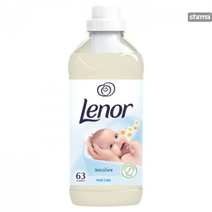 LENORPURECARE1900ml