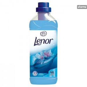 LENORSPRING1000ml