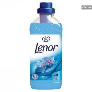 LENORSPRING1900ml