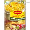 MAGGICOUNTRYCHICKENSOUP46g