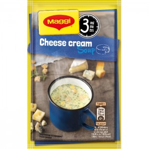 MAGGIINSTANTSOUPS-CHEESEWITHCROUTONS19g