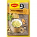 MAGGIINSTANTSOUPS-CREAMCHICKENSOUPWITHCROUTONS16g