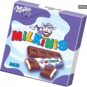 MILKAMILKINISSTICKS43.75g
