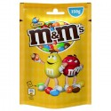 M&M'sPEANUT150g