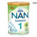 NAN1COMFORTIS400g