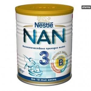 NAN3400g