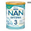 NAN3800g