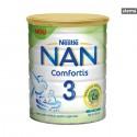 NAN3COMFORTIS800g