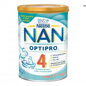 NAN4400g