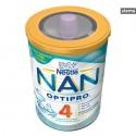 NAN4800g