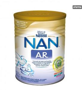 NANA.R.400g