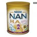 NANH.A.2400g