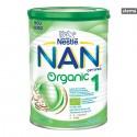 NANORGANIC1400g