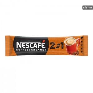 NESCAFE2in1CLASSICbox28x8g