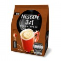 NESCAFE3in1BROWNSUGARbag10x16.5g
