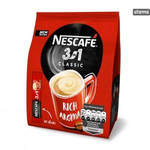 NESCAFE3in1CLASSICbag10x16.5g