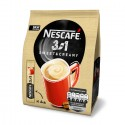 NESCAFE3in1SWEET&CREAMYbag10x17g