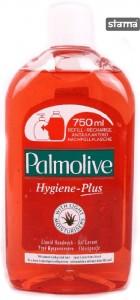 PALMOLIVELIQUIDSOAPREFILLHYGIENE-PLUS750ml