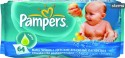 PAMPERSWIPESBABYFRESH64pcs