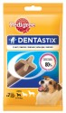 PEDIGREEDENTASTIX110g