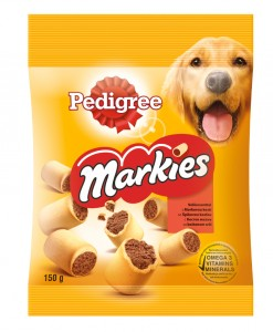 PEDIGREEMARKIESBISCUITS150g