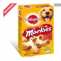 PEDIGREEMARKIESBISCUITS500g