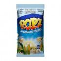 POPZPOPCORN50%LESSFATS80g