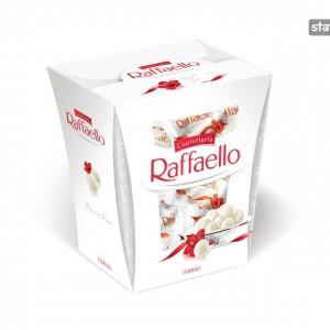 RAFFAELLO23pcs230g