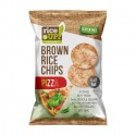 RICECHIPSRICEUPPIZZA60g