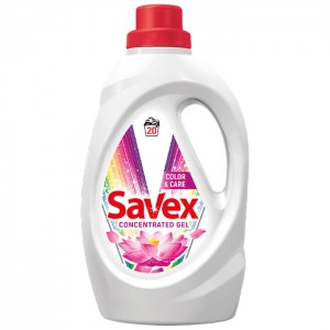 SAVEXLIQUIDCOLOR1300ml
