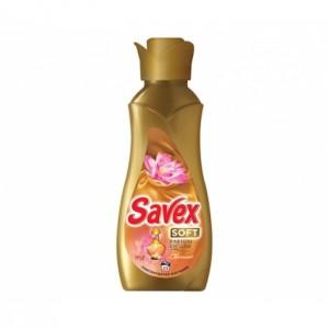SAVEXSOFTEXCLUSIFCHARMANT900ml