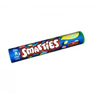 SMARTIES130g