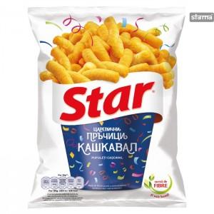 STARSNACKSCHEESE73g