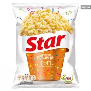 STARSNACKSSALTYPOPS65g