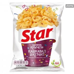 STARSNAKSDRACULA80g