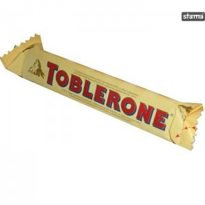 TOBLERONE35g