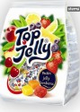 TOPJELLY400g