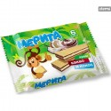 WAFERSMERITACOCOAANDCOCONUT6pcs150g