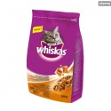 WHISKASCHICKEN300g