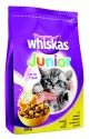 WHISKASJUNIORCHICKEN300g
