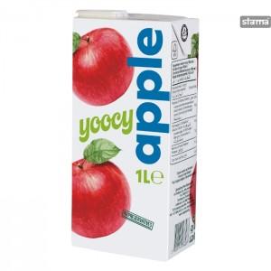YOOCYAPPLE1l